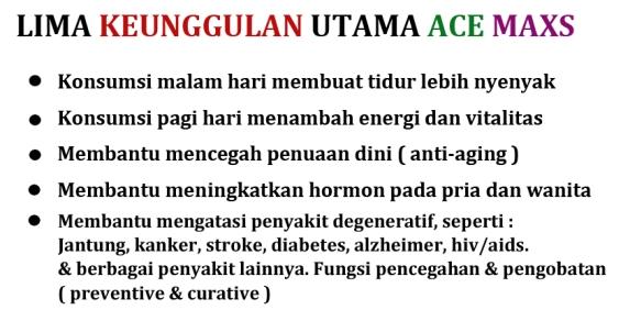 Obat Untuk Penyakit Pikun
